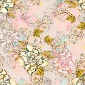 Rrrrrrrrrretro_floral_sampler_1ee_shop_thumb