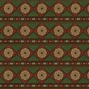 Antique Paper Design Pattern - Page 22
