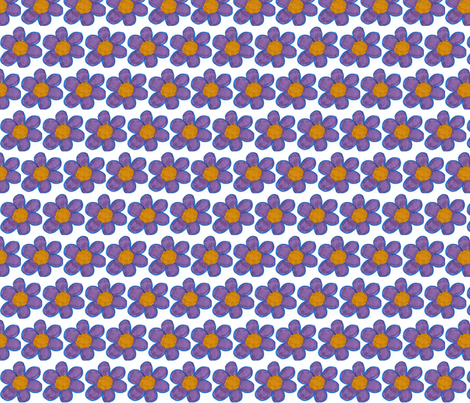 scan-ed-ed fabric by gart on Spoonflower - custom fabric