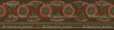 Antique Paper Design Pattern - Page 40