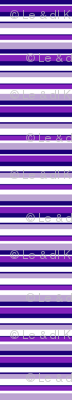 Rchevron_vh_stripe_violet_preview
