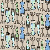 Rrrrmanequin_illus._pattern_2a_shop_thumb
