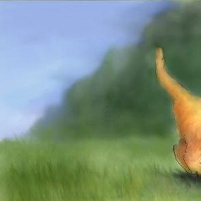 The_orange_kittens