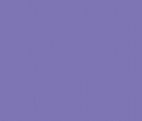 Purple Corduroy v2.1 fabric by shelleymade on Spoonflower - custom fabric
