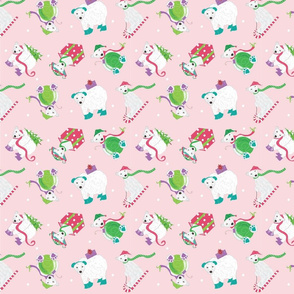 polar_bears_for_spoonflower-ed