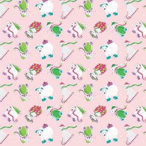 polar_bears_for_spoonflower-ed