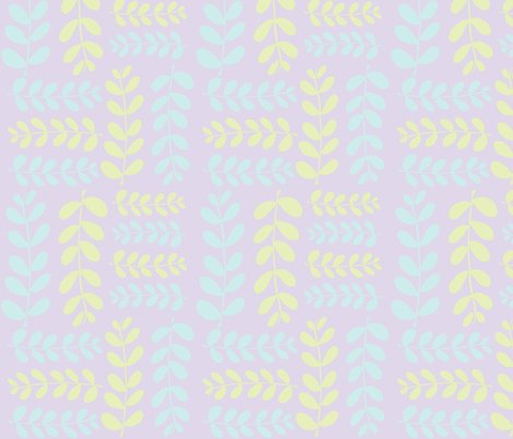 Rrrrleaves_filled_color_pattern_lilac_shop_preview