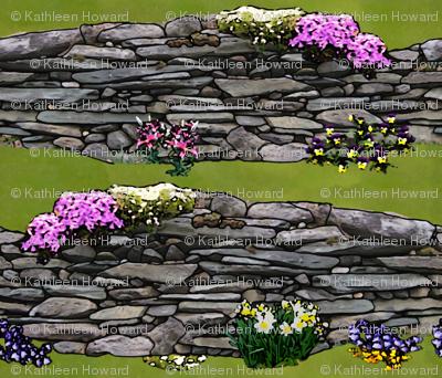 Walled_garden_2M