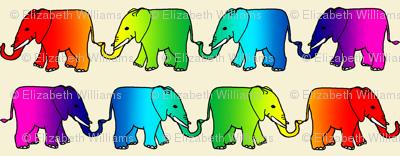 rainbow_elephant_parade