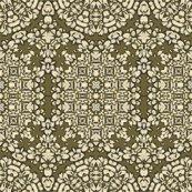Rrsketchy_floral_ii_bronze_224544_shop_thumb