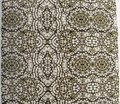 Rrsketchy_floral_ii_bronze_222942_comment_163989_thumb