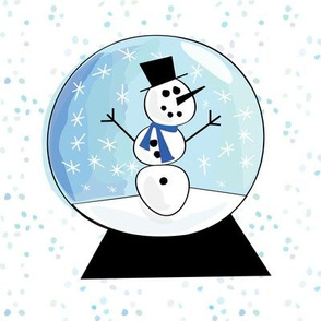 snowglobe_single