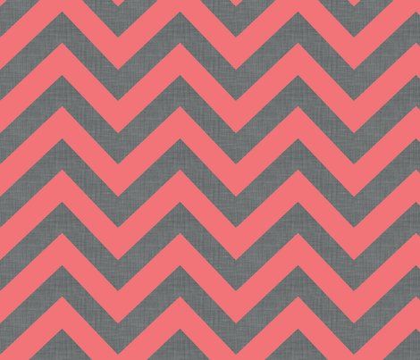 Rrchevrons_coral_shop_preview