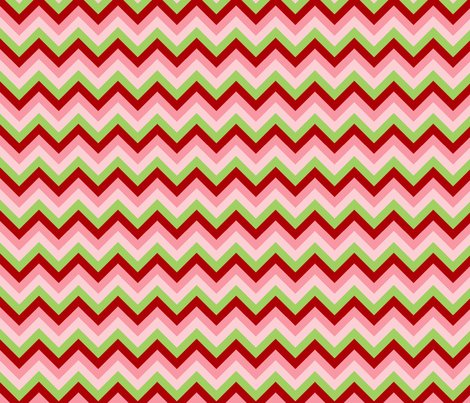 Rpink_red_green_chevron_shop_preview