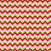 Rpink_red_green_chevron_shop_thumb