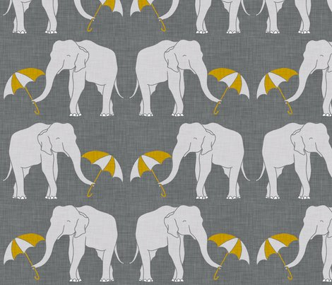 Rrrelephant_and_umbrella_yellow_shop_preview