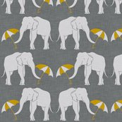 Rrrelephant_and_umbrella_yellow_shop_thumb