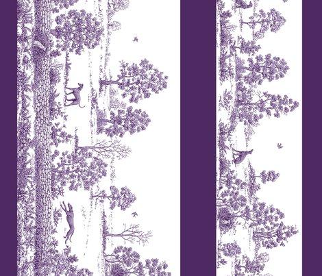 Rrtoile_trim_purple_shop_preview