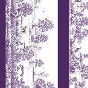 Rrtoile_trim_purple_shop_thumb