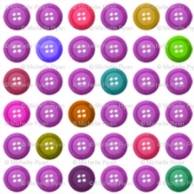 Buttons Mini Multi
