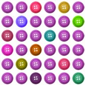 Rbuttons_multi2_shop_thumb