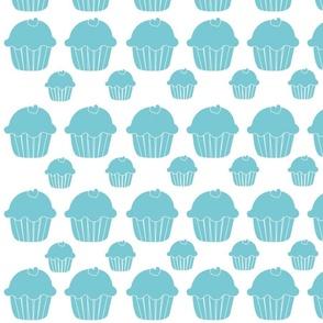 turkos_cupcake