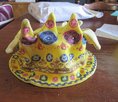 Rrrrrrthe_crown_hat_for_king_or_queen__all_pieces_and_parts_comment_171989_preview