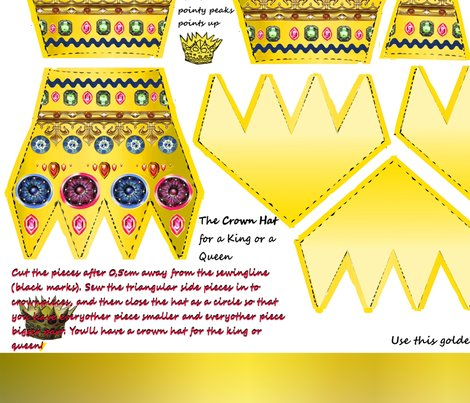 Rrrrrrthe_crown_hat_for_king_or_queen__all_pieces_and_parts_shop_preview