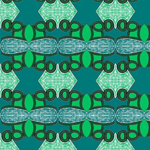 free_green