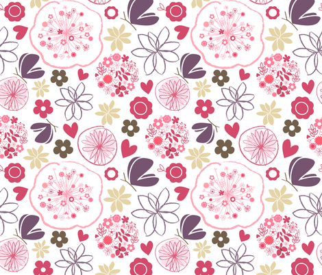 New Day fabric by emilyb123 on Spoonflower - custom fabric