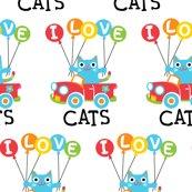 I_love_cats_-_balloons_fixed_shop_thumb