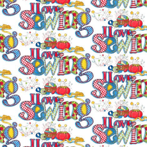 Rrrlovesewing_shop_preview