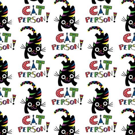 Rrrcat_person_-_fiesta_shop_preview