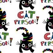 Rrrcat_person_-_fiesta_shop_thumb