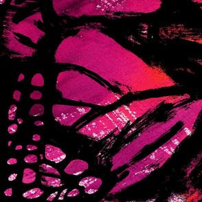 cestlaviv_monarch wings purple
