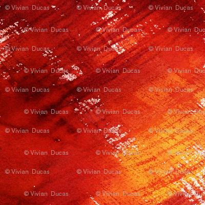 cestlaviv_monarch texture