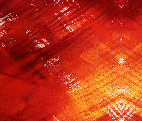 cestlaviv_monarch texture fabric by cest_la_viv on Spoonflower - custom fabric