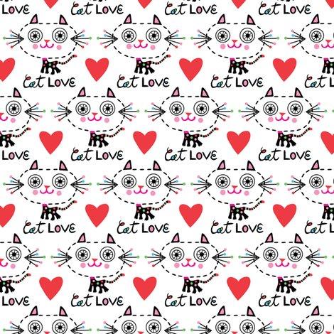 Rrrcat_love_hearts_shop_preview