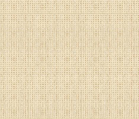 wickerwork fabric by kirpa on Spoonflower - custom fabric