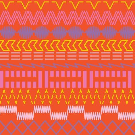 Rrsewing-machine-stitches-orange.ai_shop_preview