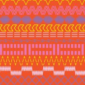 Rrsewing-machine-stitches-orange.ai_shop_thumb