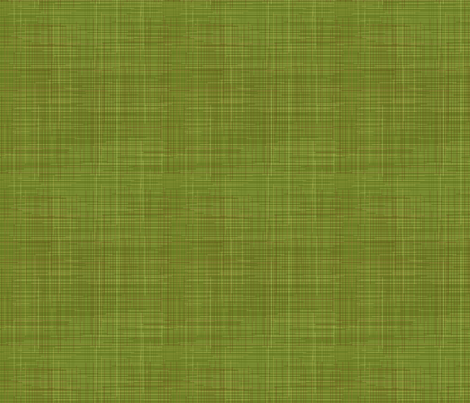 forest moss linen fabric by creative_merritt on Spoonflower - custom fabric