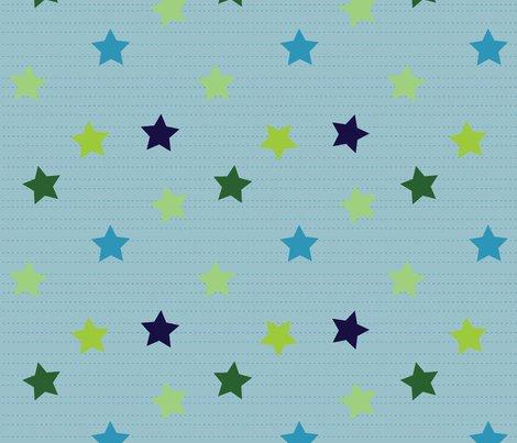 Rrrrobot-stars-large_shop_preview