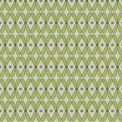 Linen_butterlfy_green
