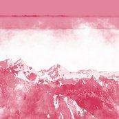 Rr002_panoramic_vista_2_shop_thumb