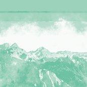Rr004_panoramic_vista_4_shop_thumb