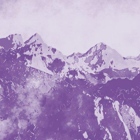Rrrr005_panoramic_vista_5_shop_preview