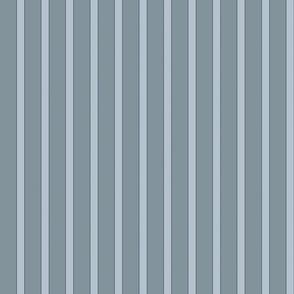 pinstripes_gray