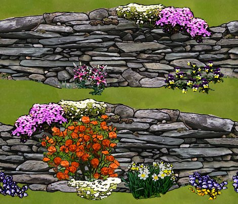 Walled_garden_1_shop_preview
