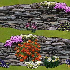 Walled_garden_1